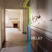 Dave Devine - relay